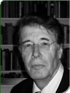 Dr. Sven Papcke, Professor für Soziologie an der Universität Münster